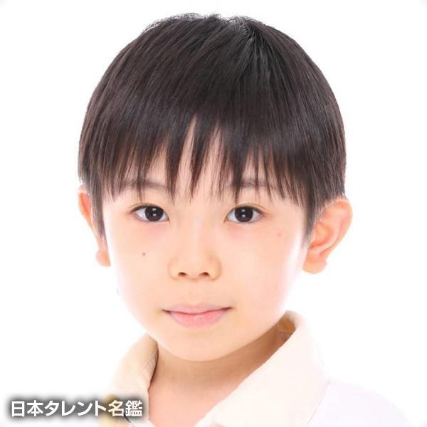 田野井 健