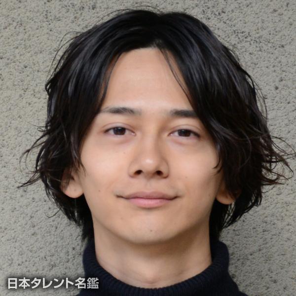 横井 翔二郎