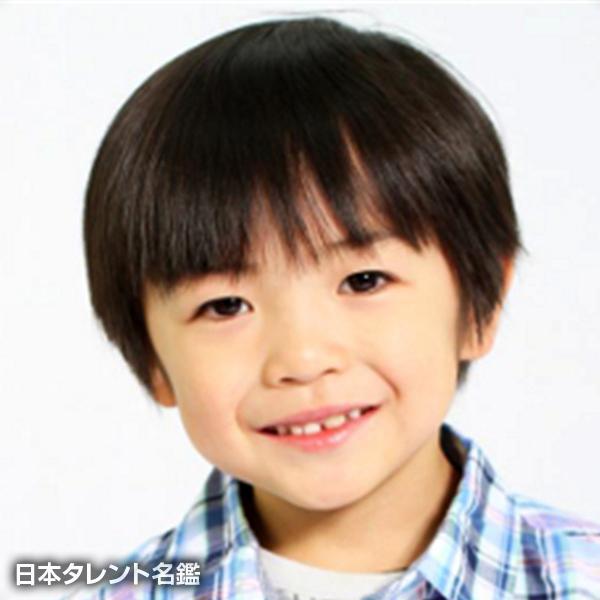 塚谷 柊斗