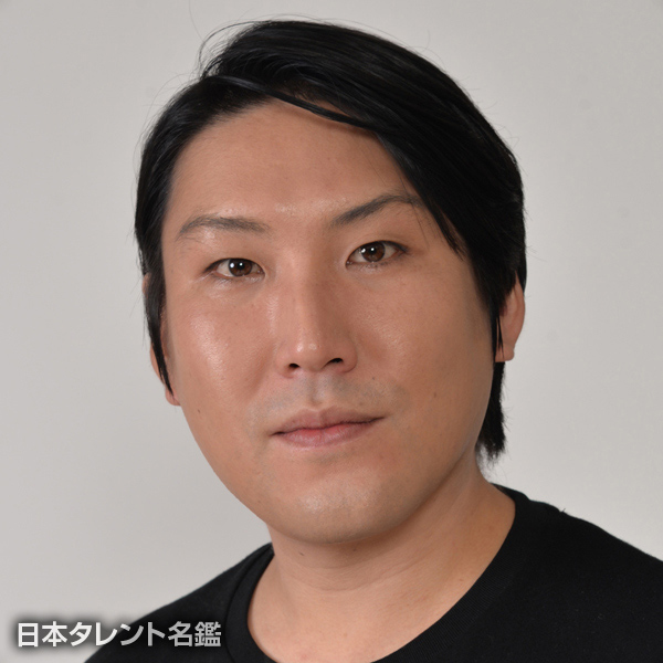 鈴木 浩司