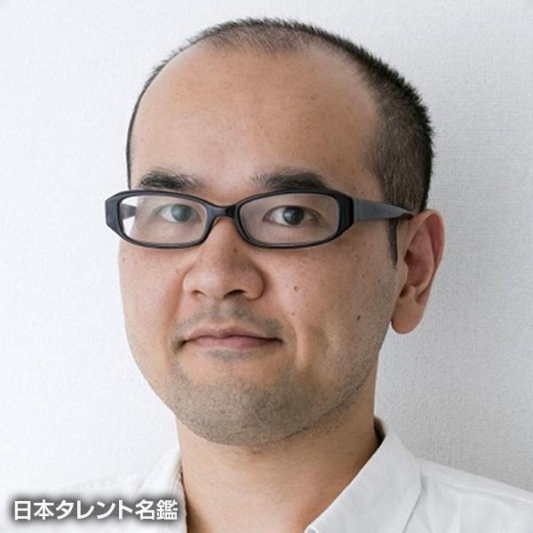 鈴木 理学
