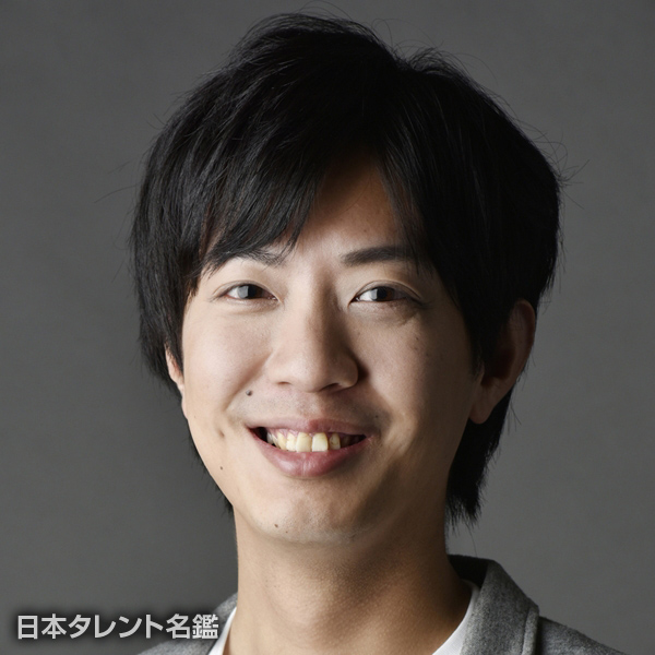 野田 翔太