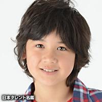 三井 ミハエル