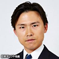 三井 慎太郎