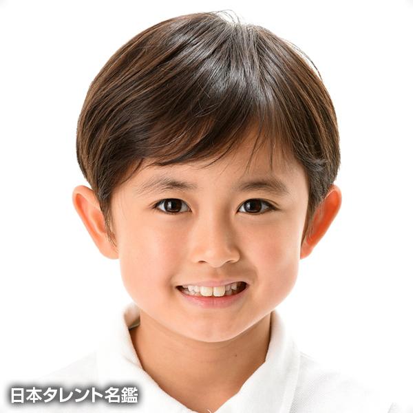 矢村 央希