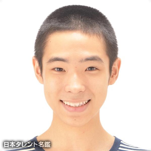 平田 敬士
