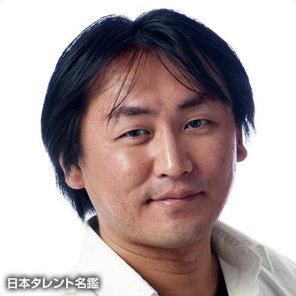 永田 昌康