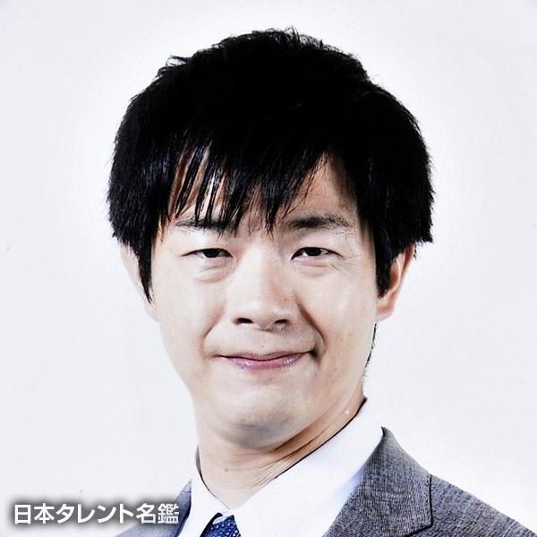 内田 慎二