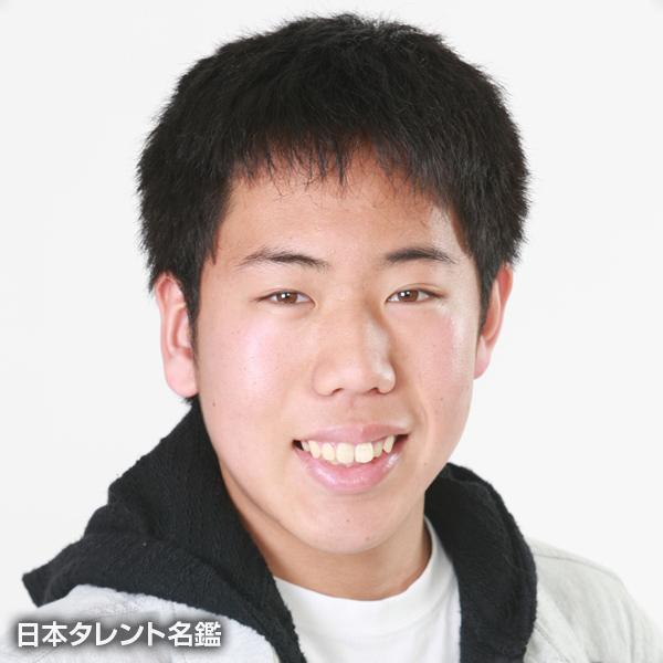 伊藤 晴彦