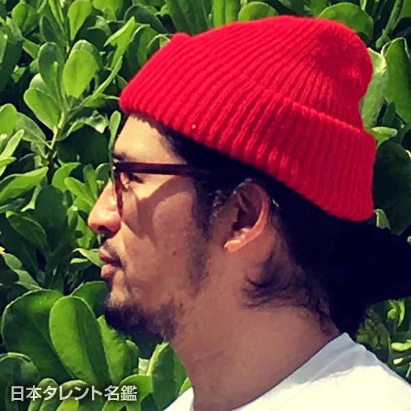 """サイトウ""""JxJx""""ジュン"""