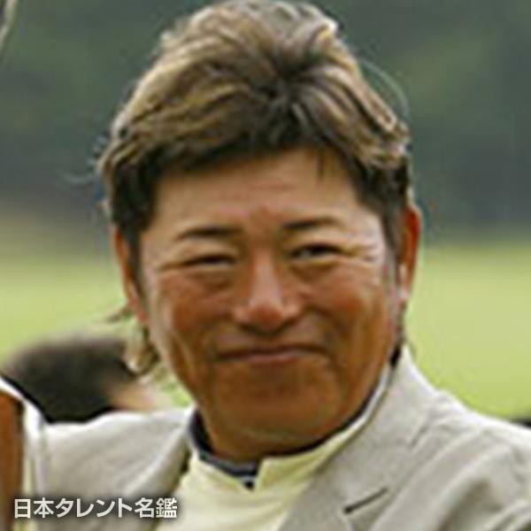 尾崎 健夫