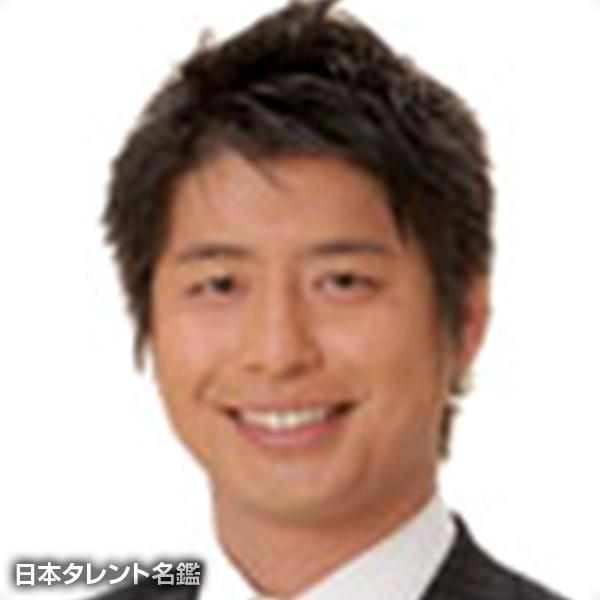 本田 大輔