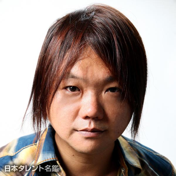 佐藤 アサト