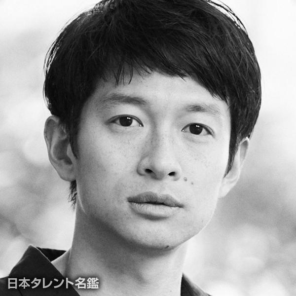 安井 達郎