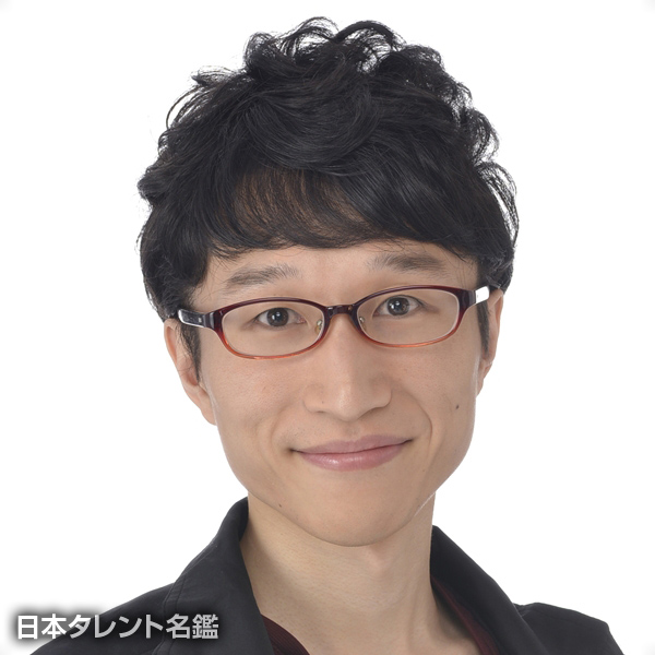 佐藤 尚人