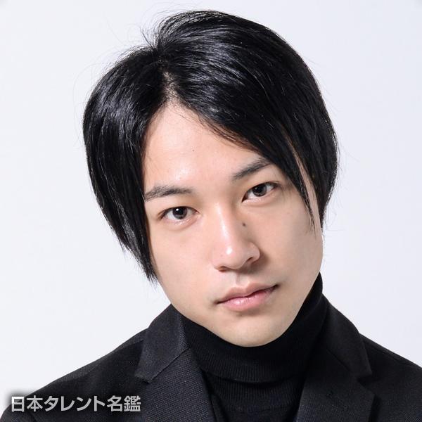杉本 良太郎
