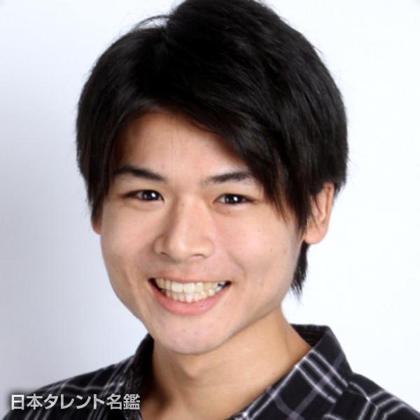 藤井 俊輔