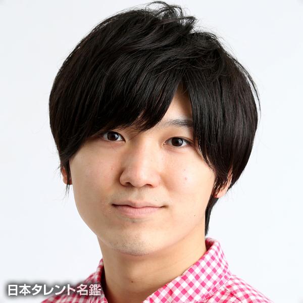 山下誠一郎の画像 p1_29