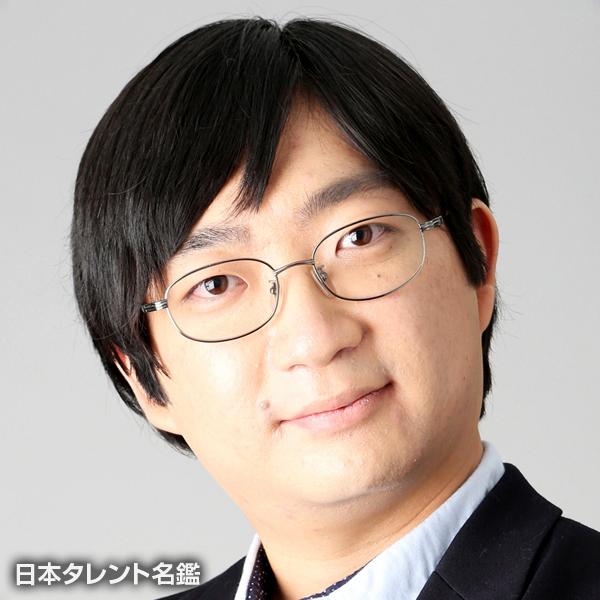 三ノ輪 健太郎