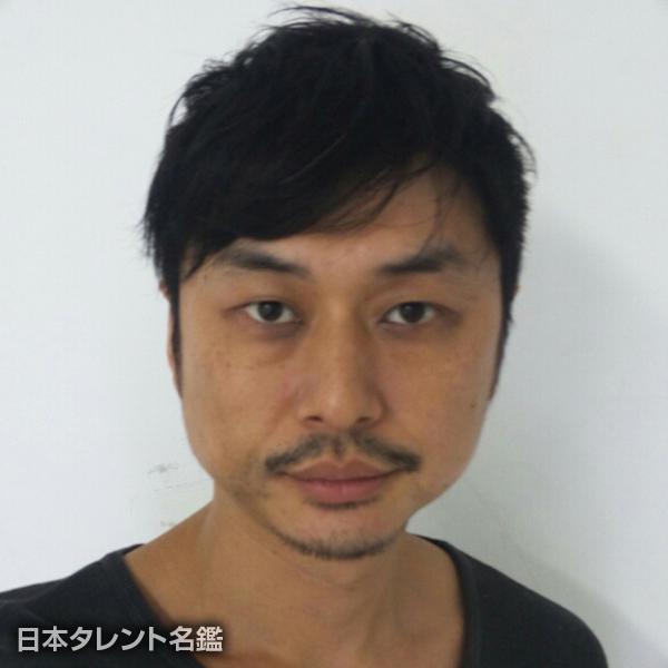 野本 雄一