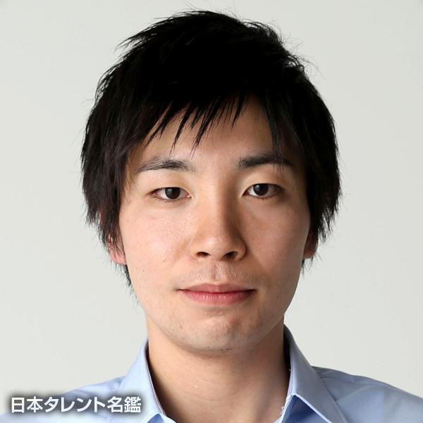 角田 慎弥