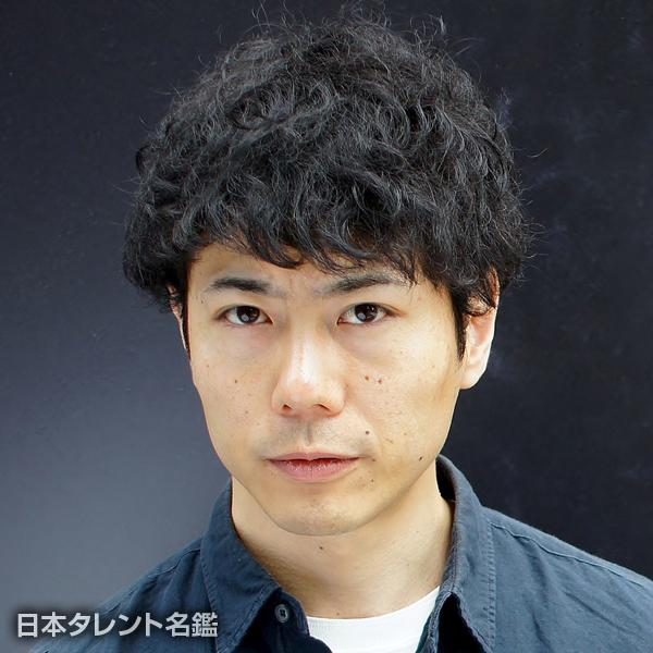 浅井 浩介