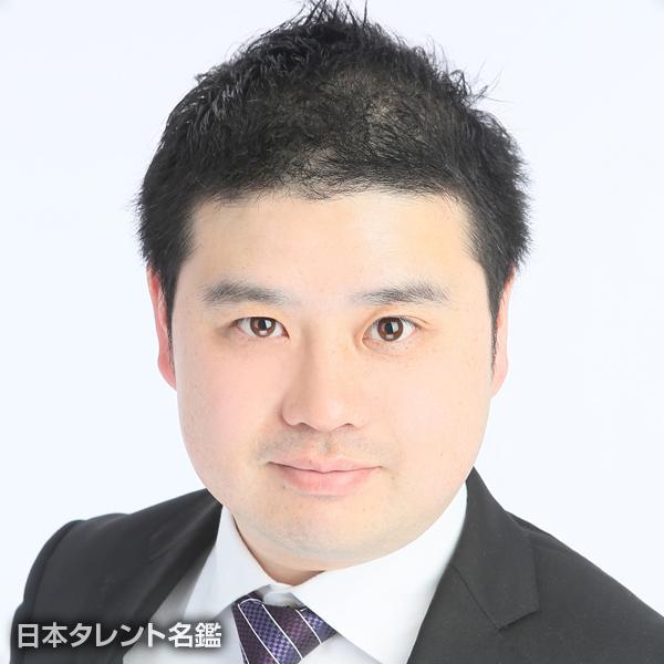 坂倉 恒太