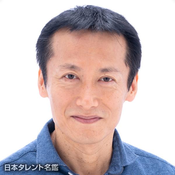 田中 孝史