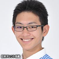 石田 健人