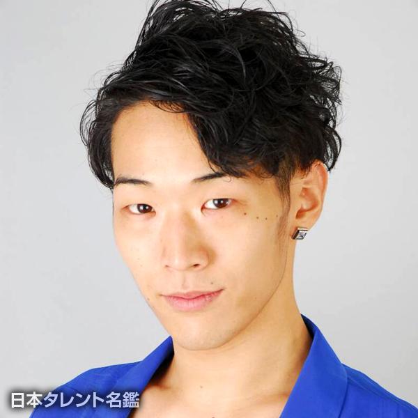 藤井 凜太郎