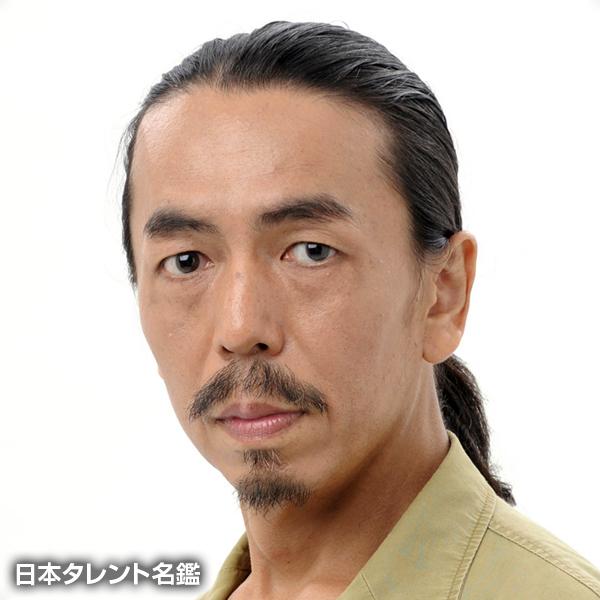佐々木 誠二