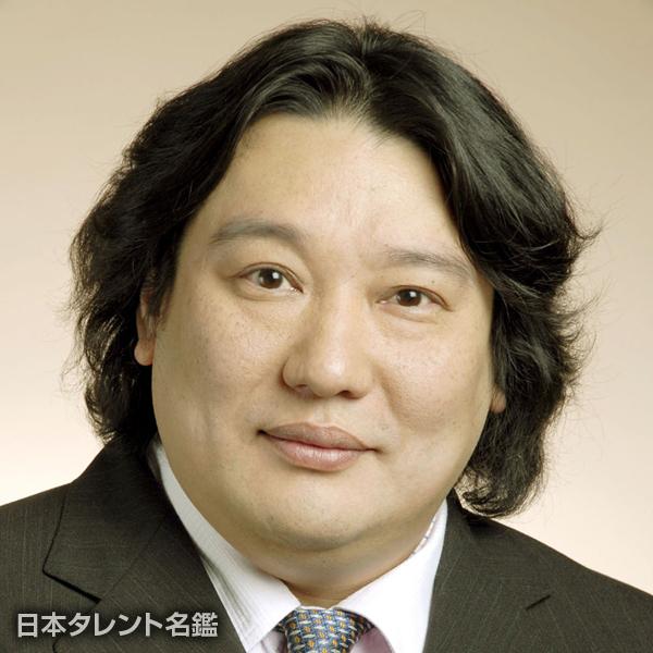 遠藤 純一