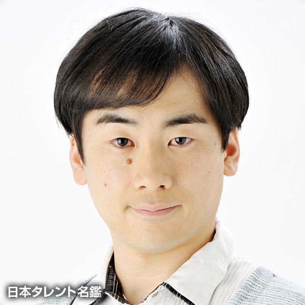 田中 久也