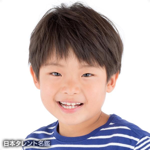 奥井 丈太郎