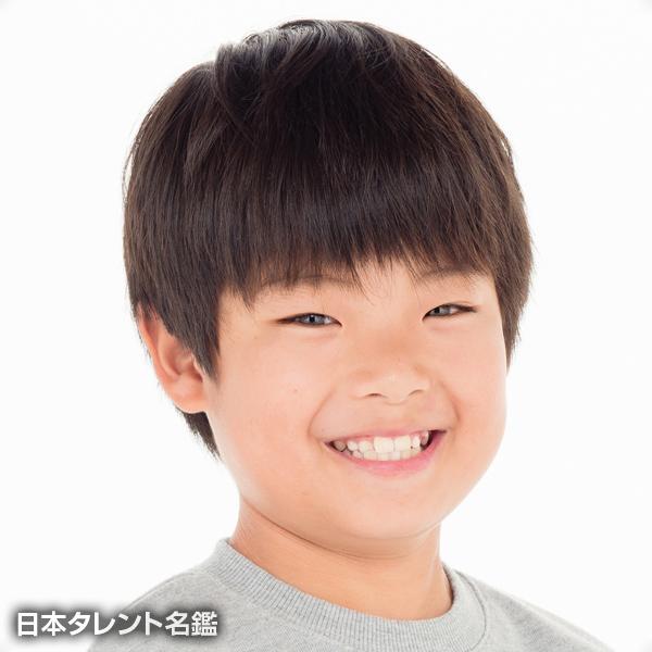 奥井 久太郎