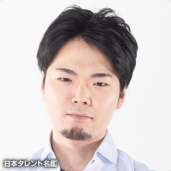 小川 俊彦
