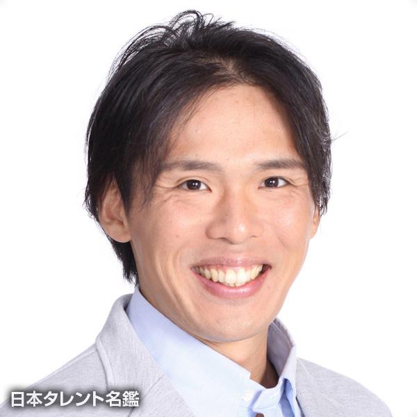 鈴木 晃司