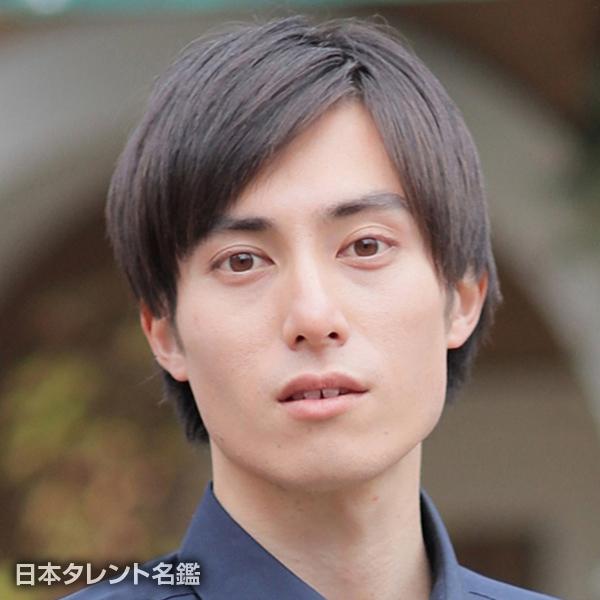 松田 隼太