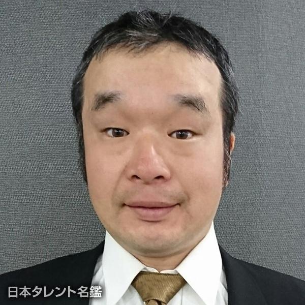 サムライ長次郎
