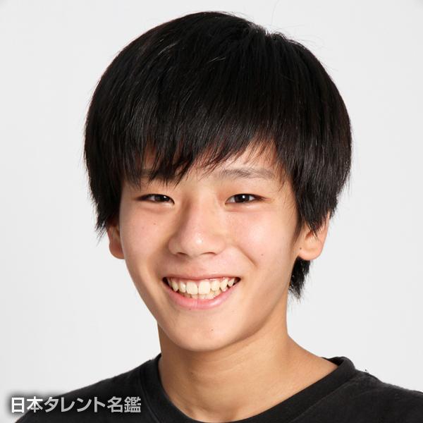 増田 桂大
