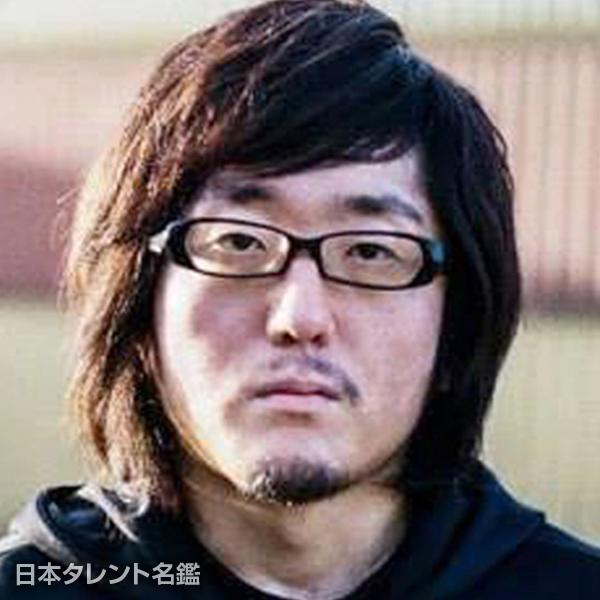 太田 信吾