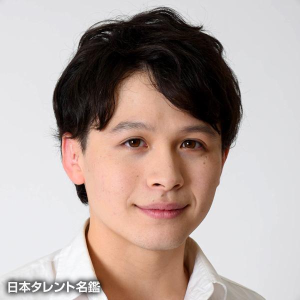 増田 拓磨