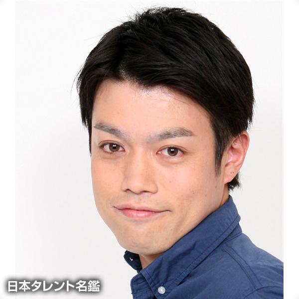 伊藤 寛伸