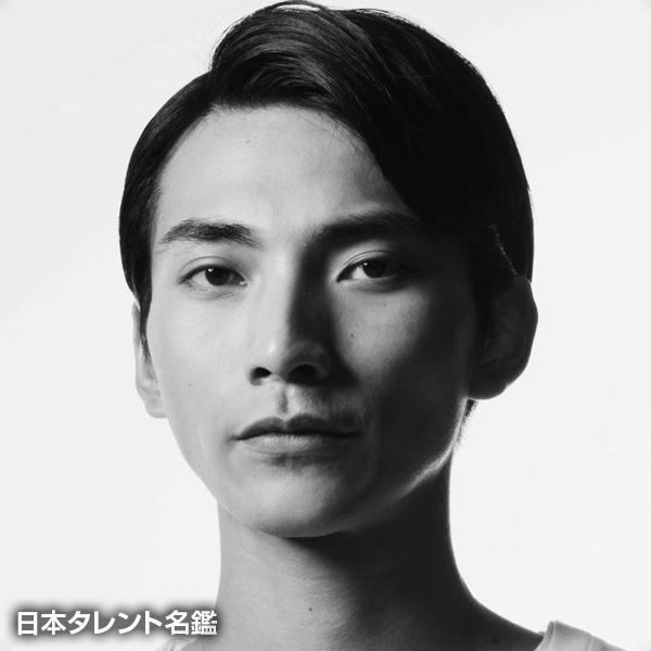 磯谷 慎吾