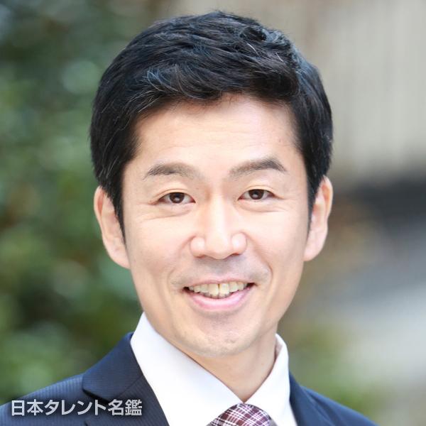 田辺 誠二