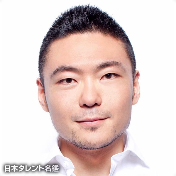 斉藤 雅昭