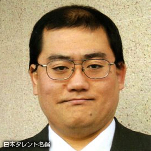 田中 次郎
