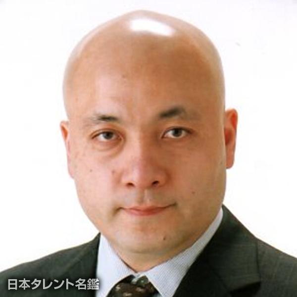 鎌田 雅弘