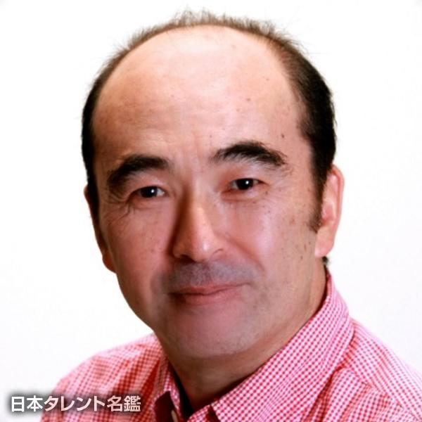 高橋 新太郎