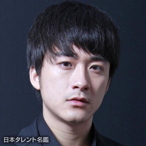 松井 薫平